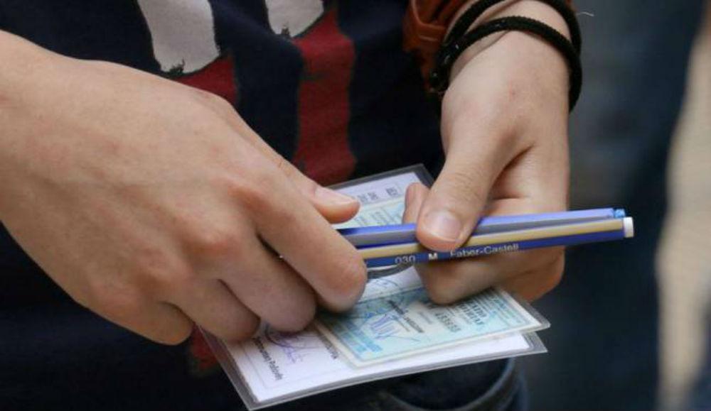 ΑΠΟΦΑΣΗ: Τον Σεπτέμβριο οι επαναληπτικές Πανελλαδικές Εξετάσεις