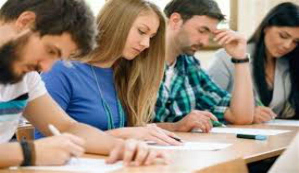Εξεταστέα ύλη μαθημάτων γενικής παιδείας Γ' Λυκείου
