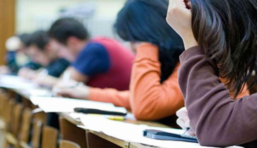 Τι θα ισχύσει για τη λήξη μαθημάτων του Γυμνασίου και του Λυκείου