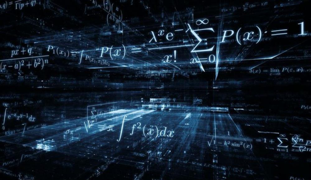 Μαθηματική Εταιρεία: Παρόμοιας δυσκολίας με τα περσινά τα θέματα των Μαθηματικών