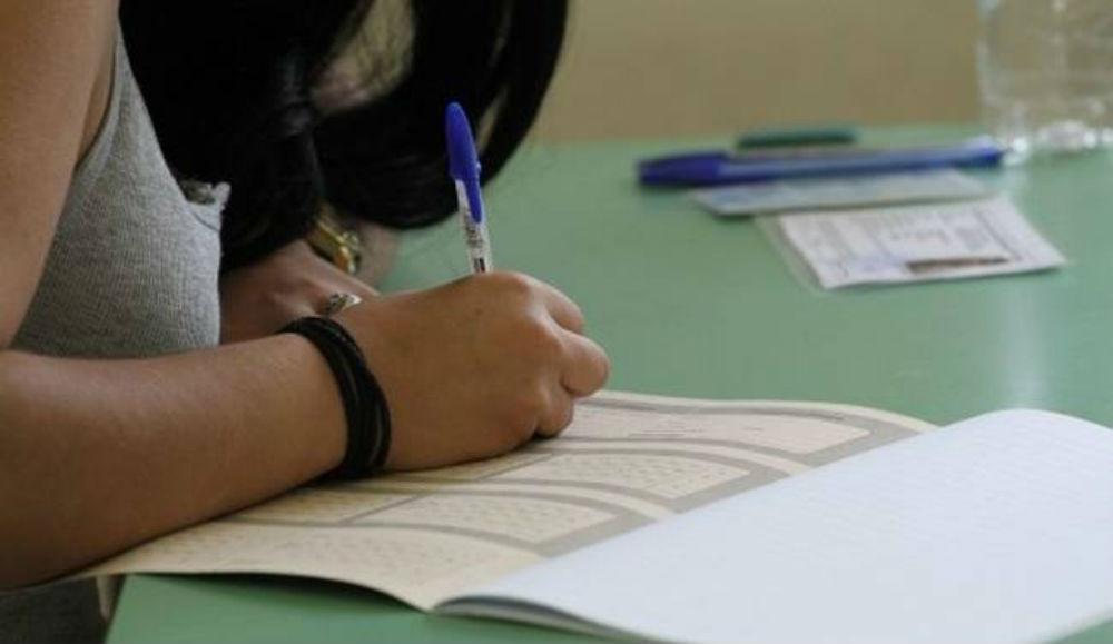 Η εγκύκλιος για τον προγραμματισμό εξετάσεων των Γενικών Λυκείων σχολικού έτους 2018-2019